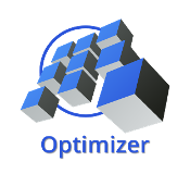 Mozaik Optimizer