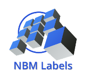 NBM Label - Rental